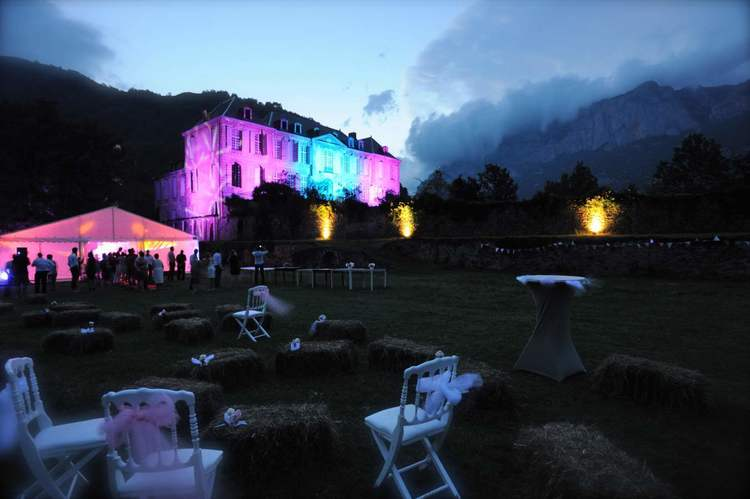 chateau-de-gudanes-event.jpg