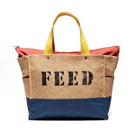 feed-weekender.jpg
