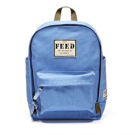 feed-backpack-blue.jpg