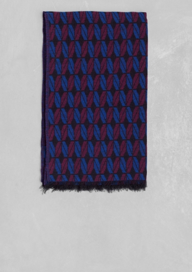 Geometric-jacquard-Scarf-and-other-stories.jpg