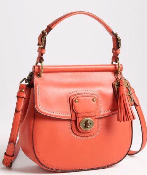 "COACH Leather ""Willis"" 70th Anniversary Edition.jpg"