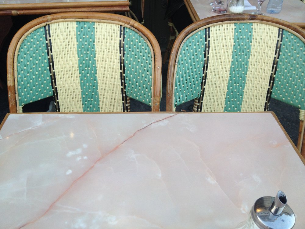 paris_cafe_chairs_carpedigi