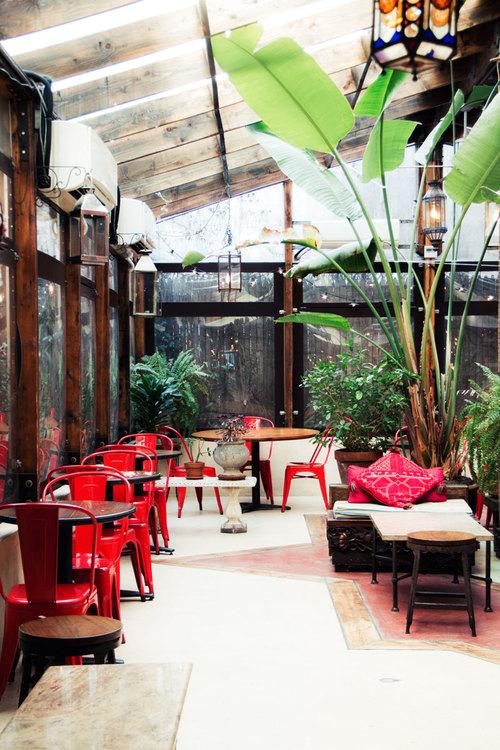 cafemogadorbrooklynnyc.jpg