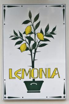 lemoniagreekprimrosehilllondon.png