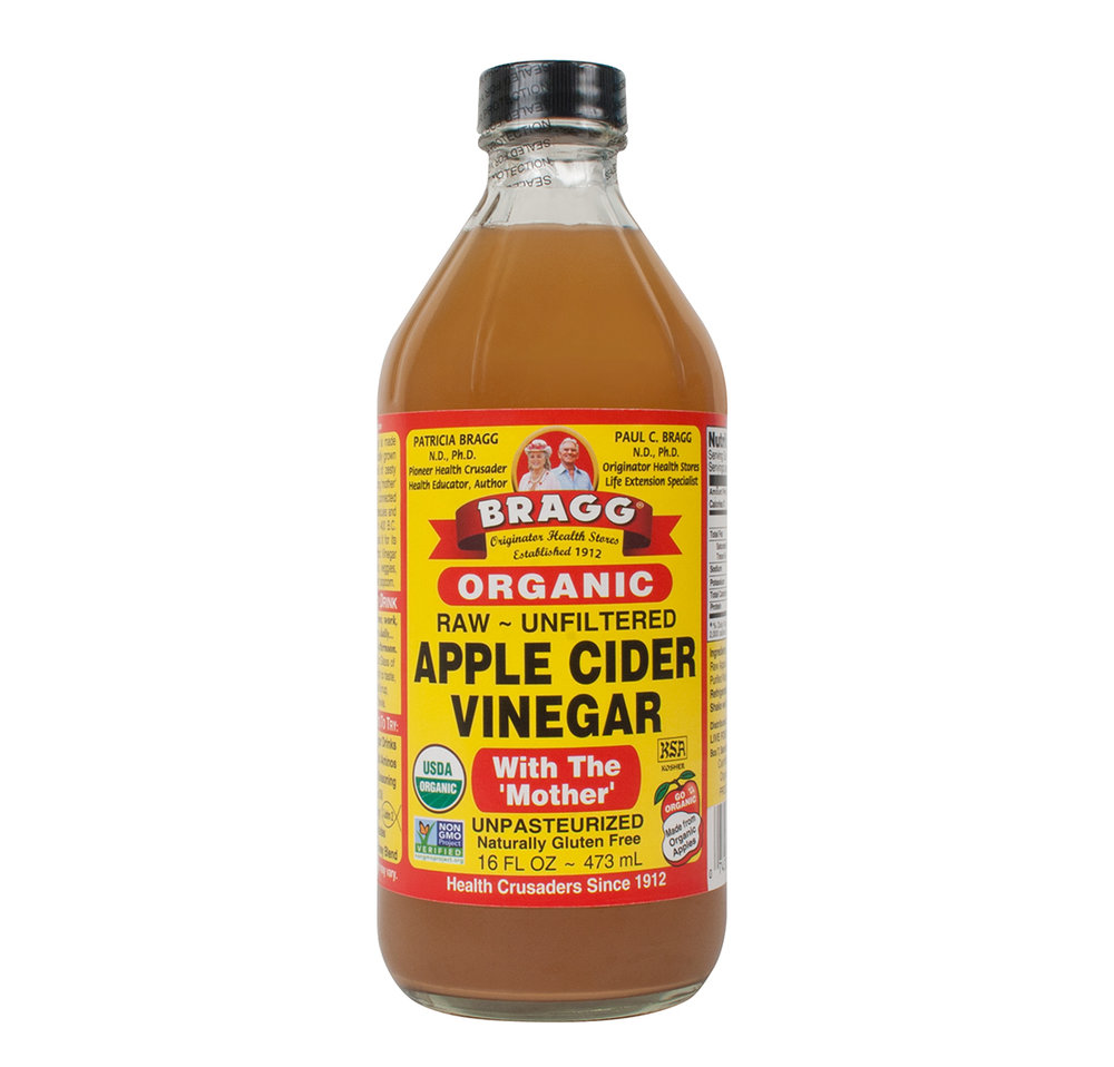 applecidervinegarbragg.jpg