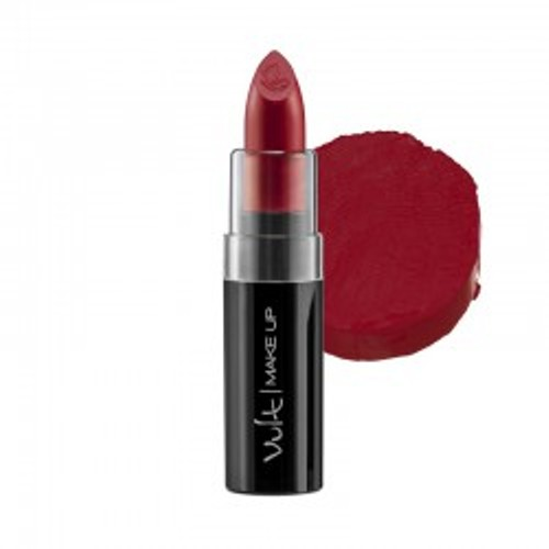 Great affordable option, same shade as MAC's Russian Red