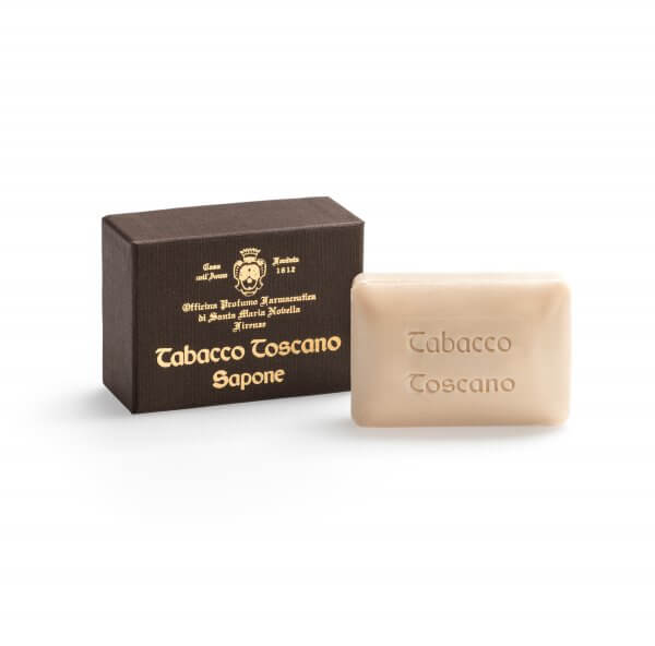 sapone_tabacco_toscano_santa_maria_novella.jpg