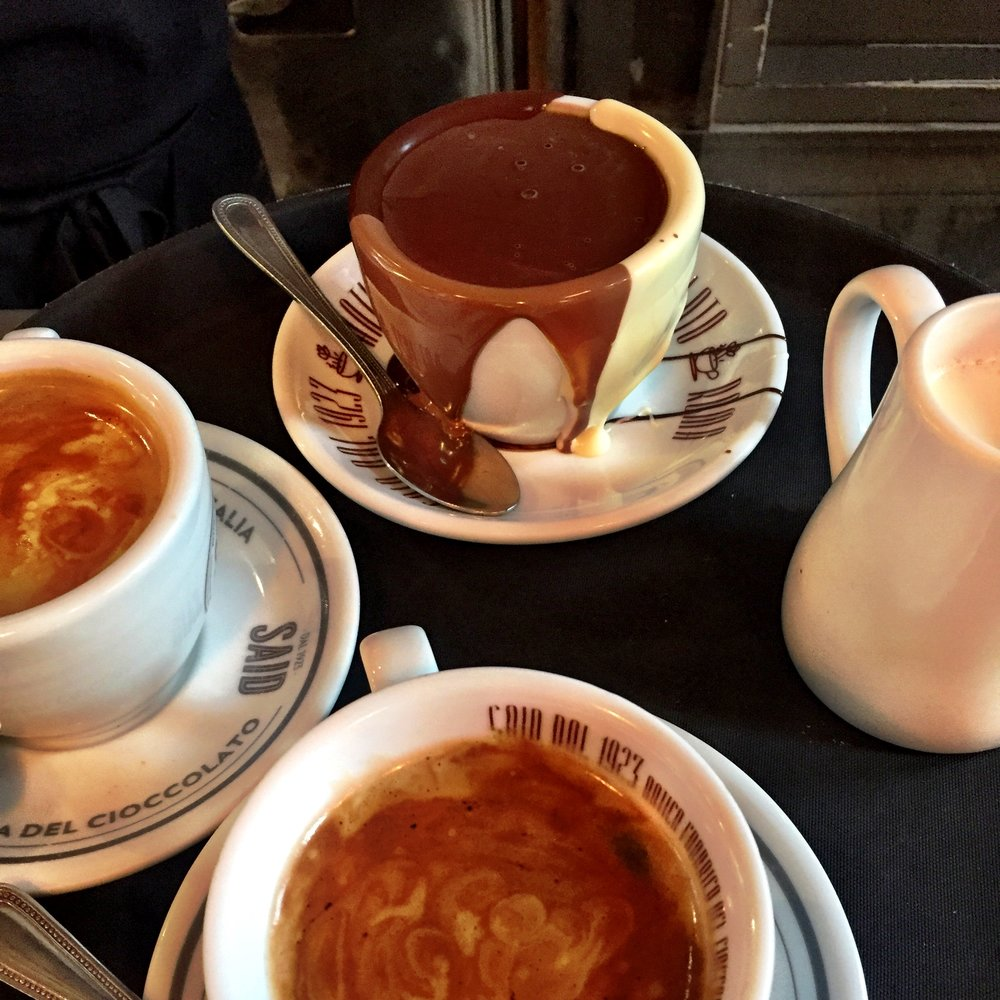 said_best_hot_chocolate_london.jpg