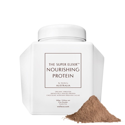 super_elixir_vegan_protein_welleco.jpg