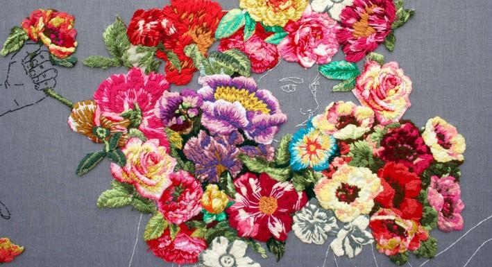 Ana-Teresa-Barboza-Embroidery-Art-Yellowtrace-02.jpg