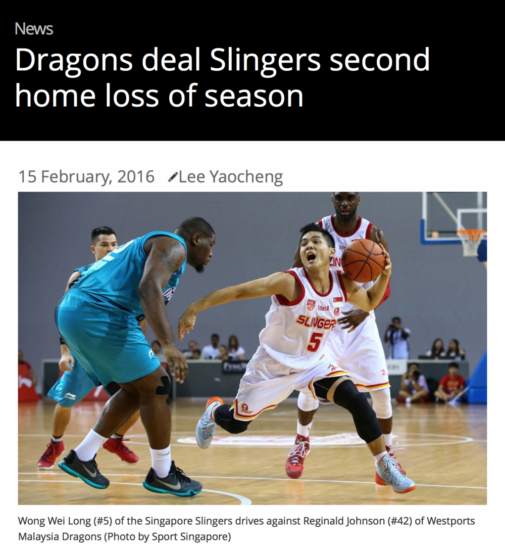 ABL 2015/16 for Thomson Reuters/Action Images for Sport Singapore (www.myactivesg.com)