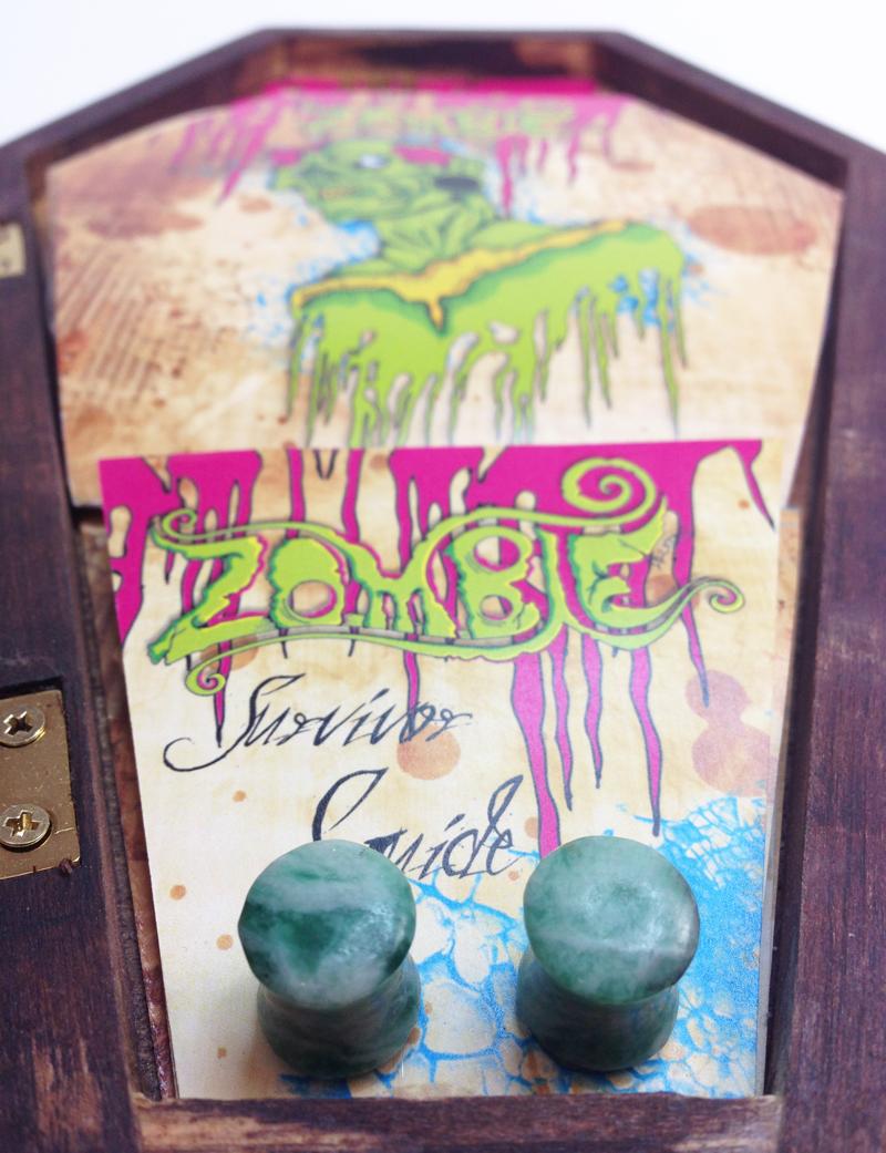 zombie8.jpg