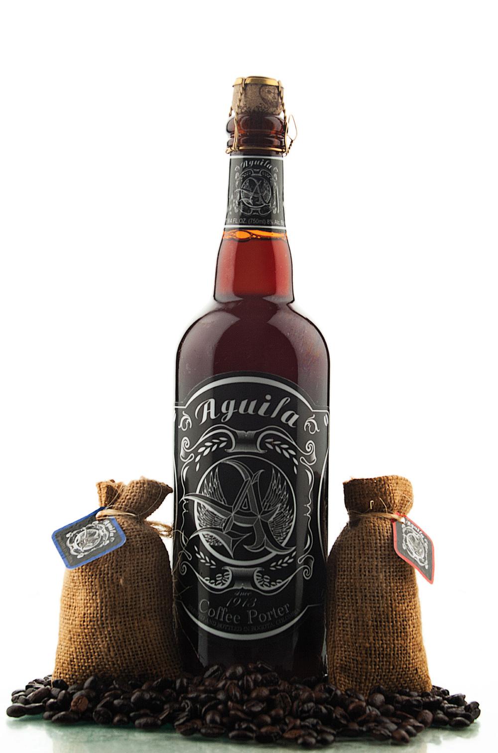 Aguila_bottle copy.jpg