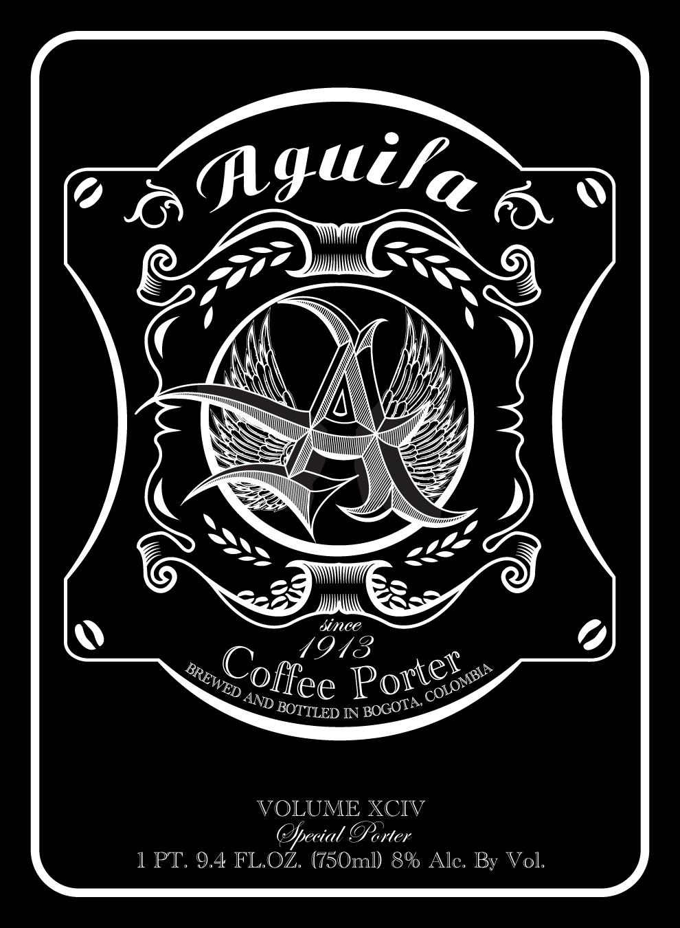 Aguila_booklet-1.jpg