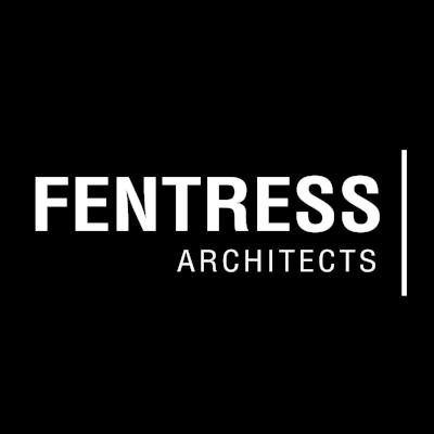 Fentress_Logo_BW.jpg