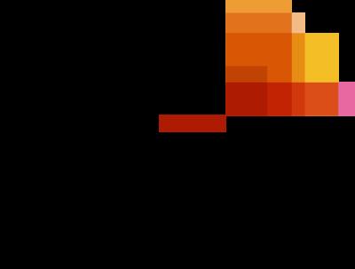 A-D_web_logo_320x80.png