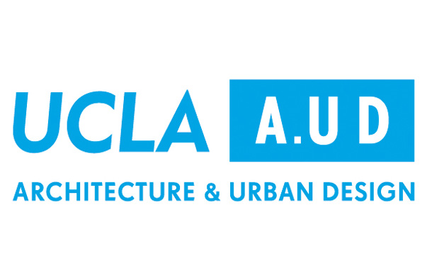 UCLA AUD.jpg
