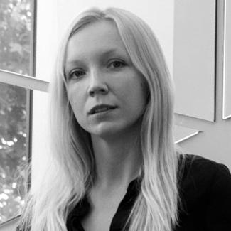 Marta Nowak headshot.jpg
