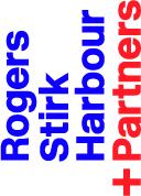 RSHP_logo_cmyk.jpg