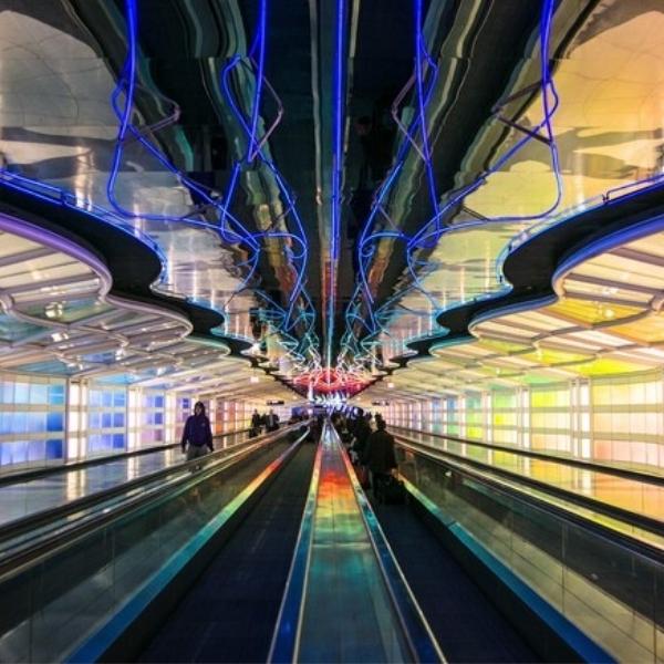 airport-ta.jpg