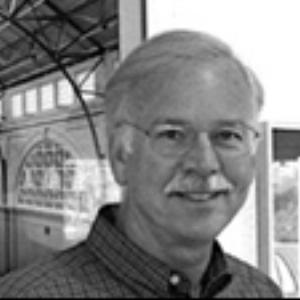Bill Kreysler.png