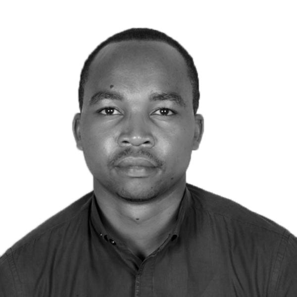 BW-William Maluki.jpg