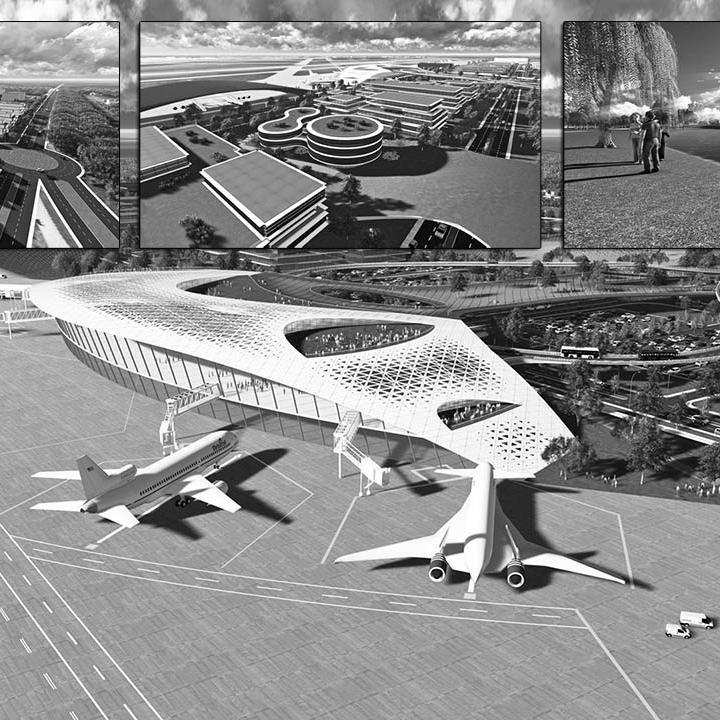 818379_063015-ktrk-spaceport-render-pg-cover-img.jpg