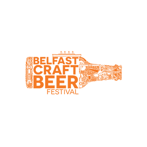 belfast craft beer festival