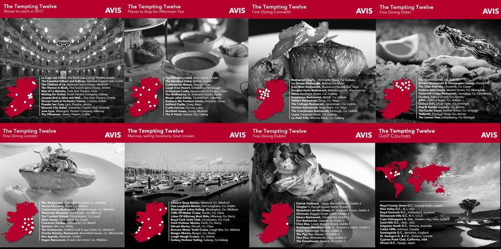 Avis Social Media Third Mind Design