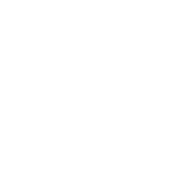 Third Mind Design