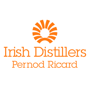 Irish-Distillers-.png