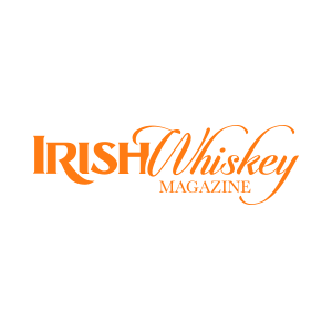 irish-whiskey-logo.png