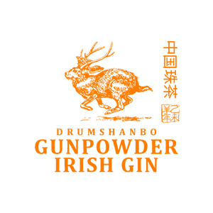 Ginpowder-orange.png