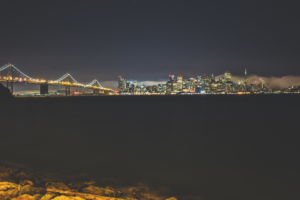 SF - March 11, 2015 -IMG_6870_.jpg