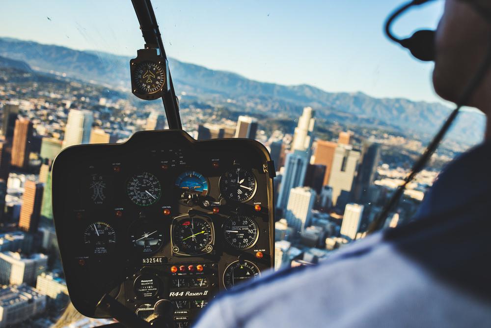 Fly-March26,2015-1698.jpg