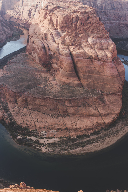 Arizona - 12.24.2016 -IMG_5797-2_.jpg
