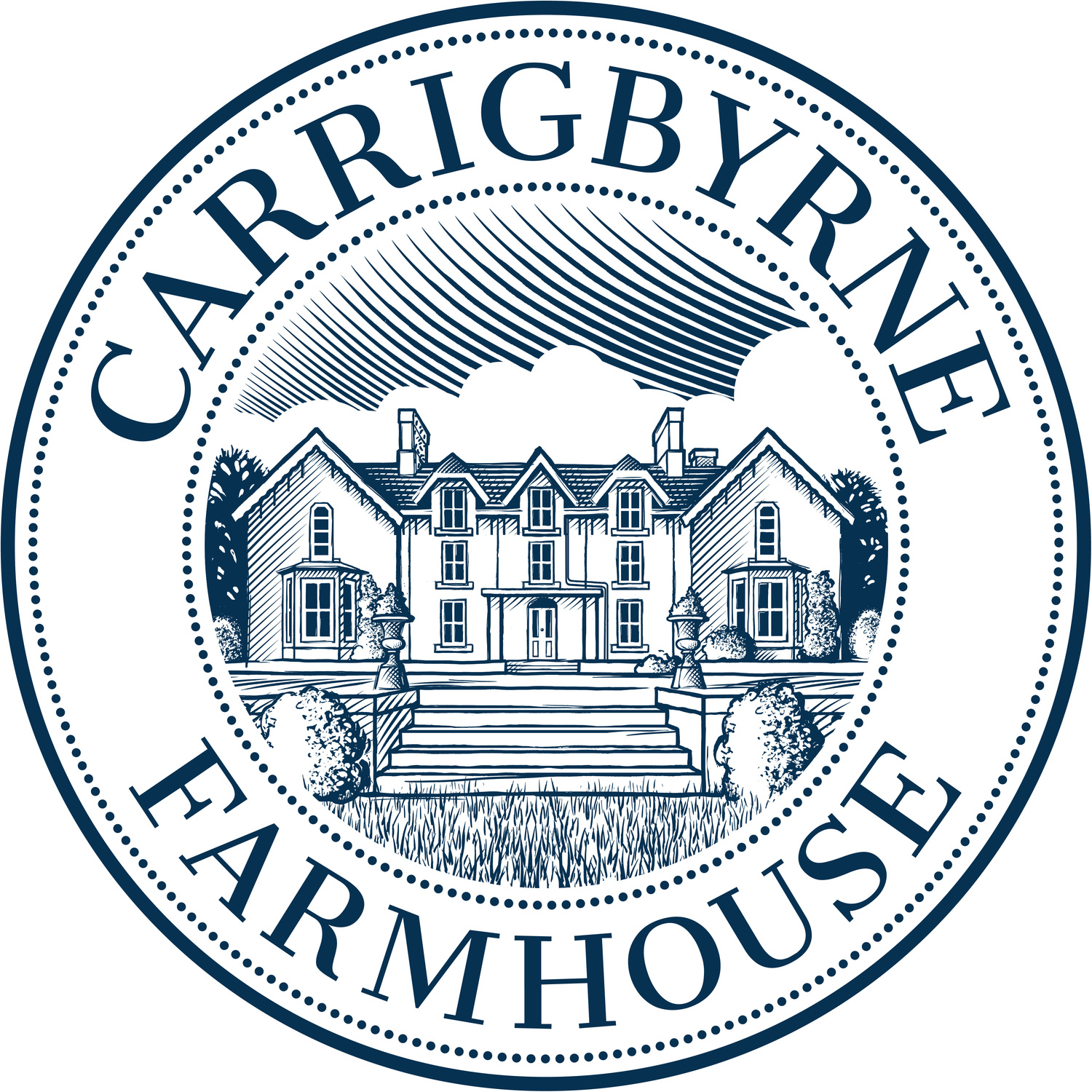Carrigbyrne Farmhouse Cheese