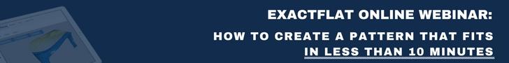 EFO Webinar Banner 1.jpg