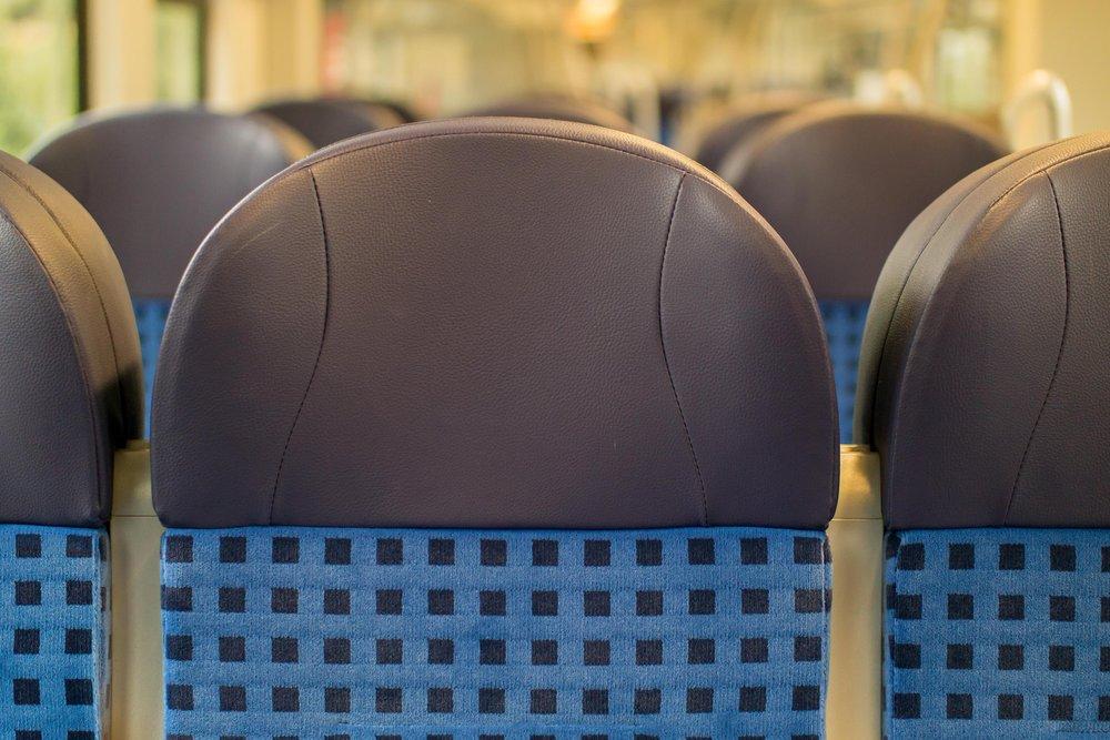 train-816428.jpg