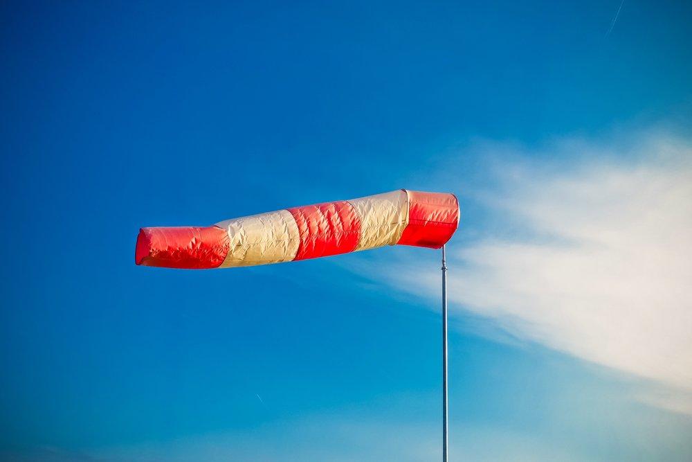 air-bag-1857099.jpg