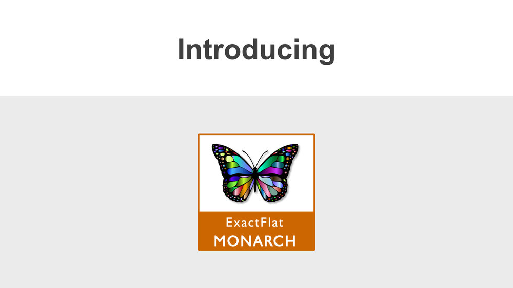 Monarch Apparel On Demdand 1.jpg