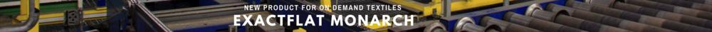 EF Monarch Banner.png