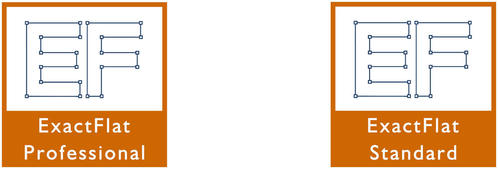 SolidWorks Logos.jpg