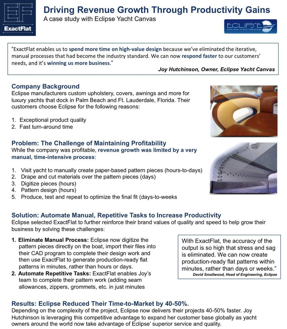 ExactFlat_Driving Revenue Growth_Eclipse Yacht Case Study.jpg