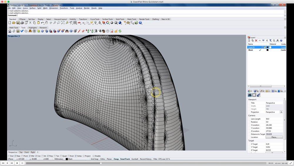 10 creating a new mesh -1.jpeg