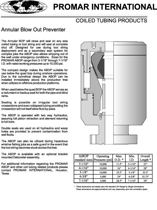 Annular-Blow-Out-Preventer.jpg