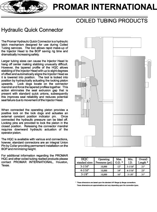 Hydraulic-Quick-Connector.jpg