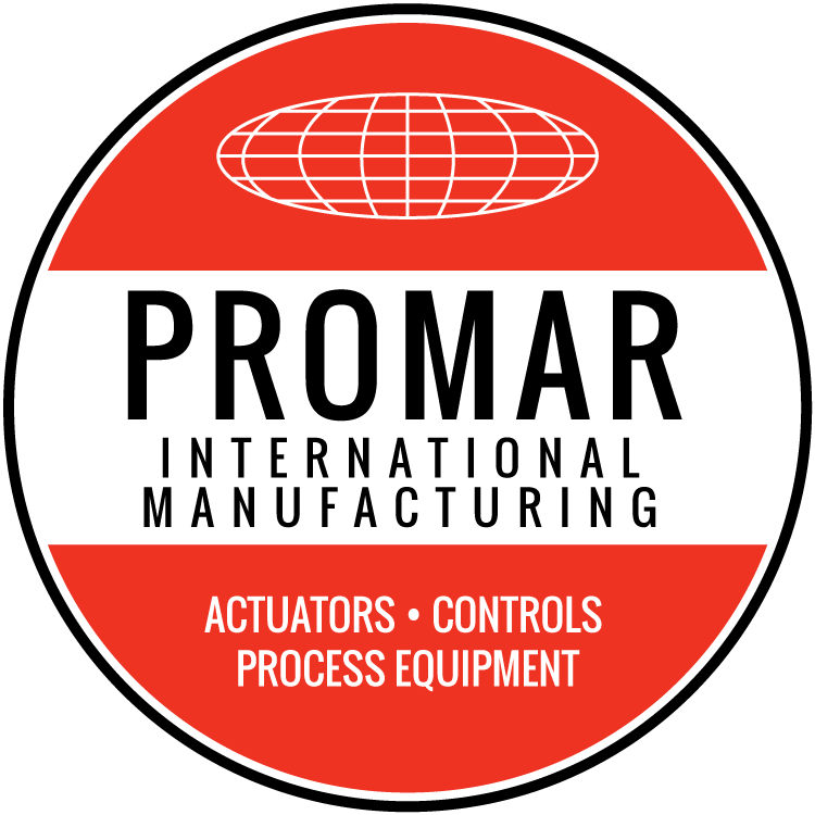 Promar International Manufacturing