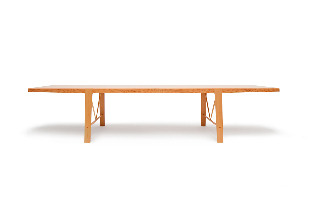 Tisch01-01-01.png