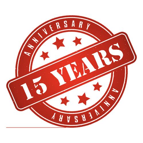 15yr_anniversary.PNG